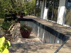 Altadena Deck